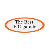 The Best E-cigarette icon