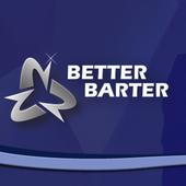Better Barter icon