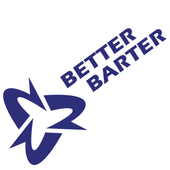 Better-Barter icon