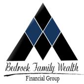 Bedrock Family Wealth icon