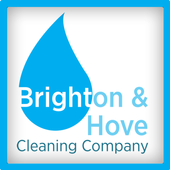 Brighton & Hove Cleaning Co icon