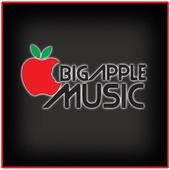 Big Apple Music icon
