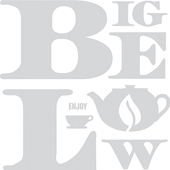 Bigelow for Sysco MA's icon