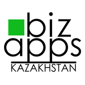 BizApps Kazakhstan icon