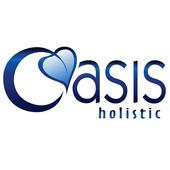 Oasis Holistic icon