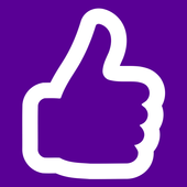 Bonus.kg icon