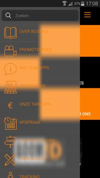 BOOM-ID apk screenshot