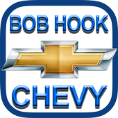 Bob Hook Chevy icon