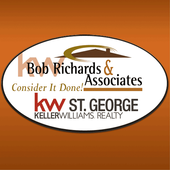 Bob Richards & Associates icon