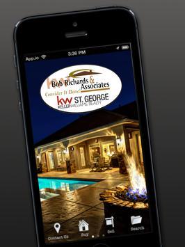 Bob Richards & Associates apk screenshot