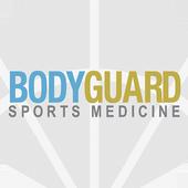 Body Guard Sports Medicine icon