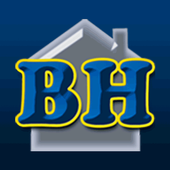 Bolton Mfd. Homes, Inc. icon