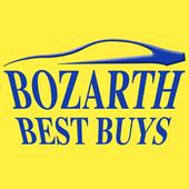 Bozarth Best Buys icon