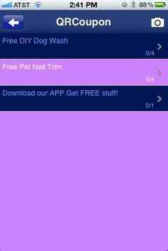 Better Life Natural Pet Foods apk screenshot