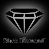 Black Diamond Today icon