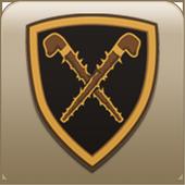 Blackthorn Club icon