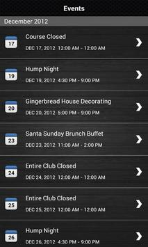 Blackthorn Club apk screenshot