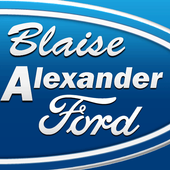 Blaise Alexander Ford, Inc. icon