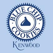 Blue Chip Cookies Kenwood icon
