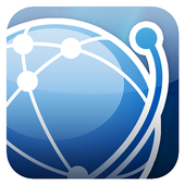 Blue Atlas Marketing icon