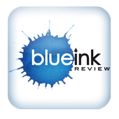 BlueInk Review icon
