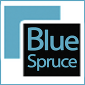 Blue Spruce Medical Centre icon
