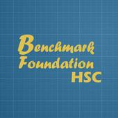 Benchmark Foundation HSC icon