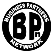 Business Partners Networ icon
