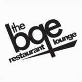 BQE Restaurant and Lounge icon