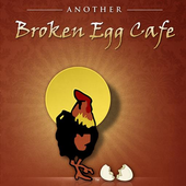 Another Broken Egg icon