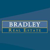 Bradley Real Estate icon