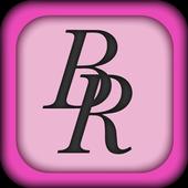 Bruce Robinson Diamonds icon