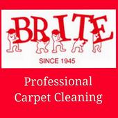 Brite Carpet Cleaners icon
