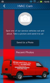 Brian and Sons, Inc. apk screenshot
