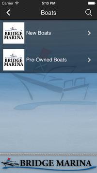 Lake Hopatcong Boater's App. apk screenshot