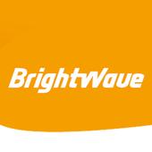 Brightwave icon