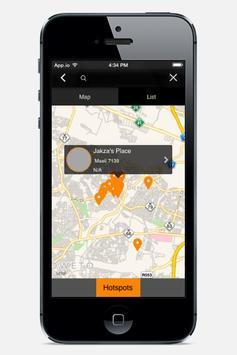 Brightwave apk screenshot