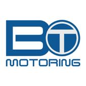 BT Motoring icon