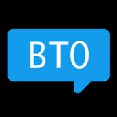 BTO Basic Solution icon