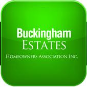 Buckingham Estates icon