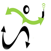 The App Builder icon