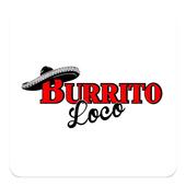Burrito Loco On The Lake icon