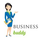 Business Buddy icon