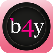 Buy4you icon