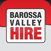 Barossa Valley Hire icon