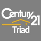 C21 Triad icon