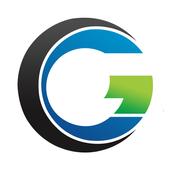 Criss Cross Global APP icon