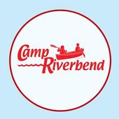 CampRiverbend icon