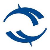 CANACO SERVYTUR SLP icon