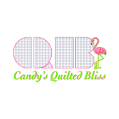 Candy's Quilted Bliss icon